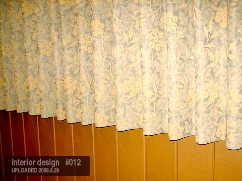お部屋コーディネート施工例 #012 イメージ