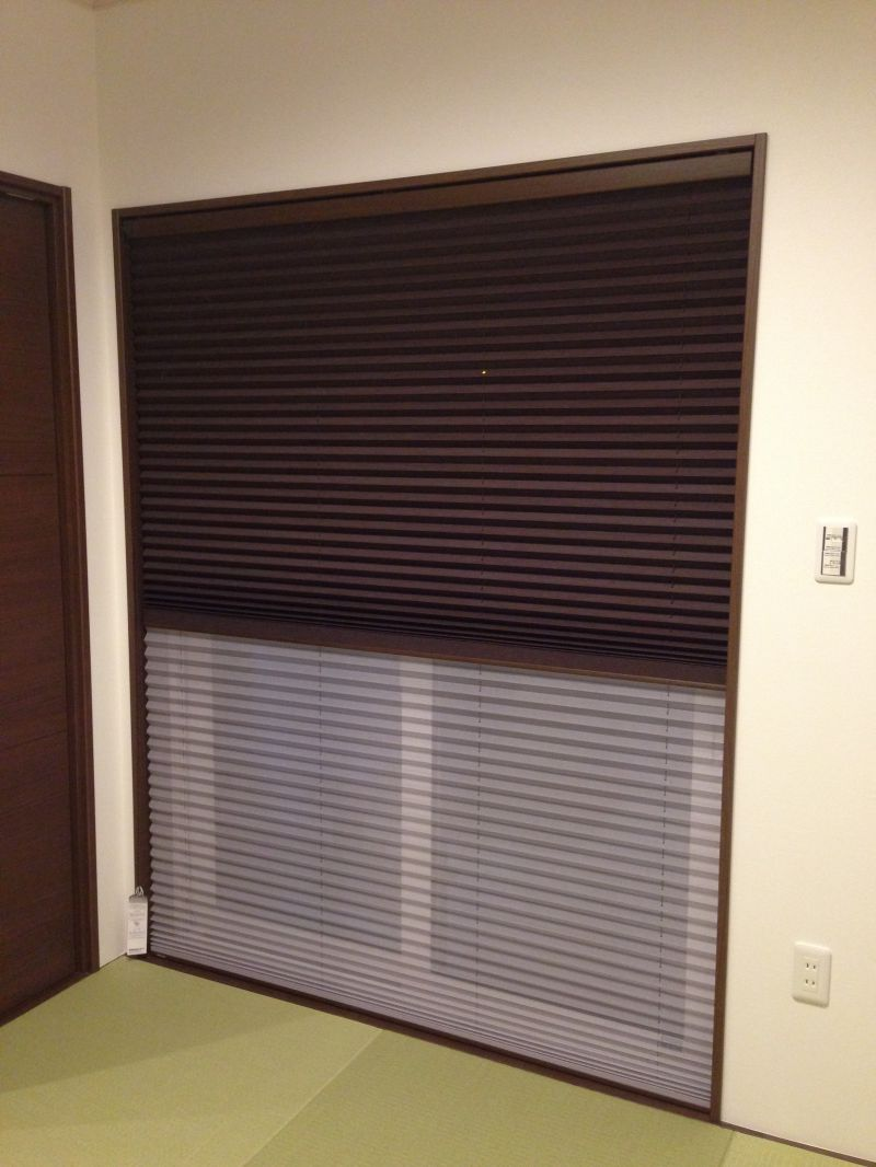 new concept 569b1 bde21 お部屋コーディネート施工例#142 | 長野県内最大級の絨毯 ...