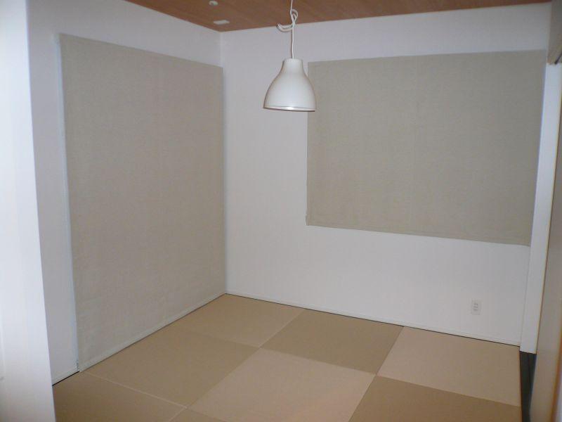 お部屋コーディネート施工例#355 イメージ