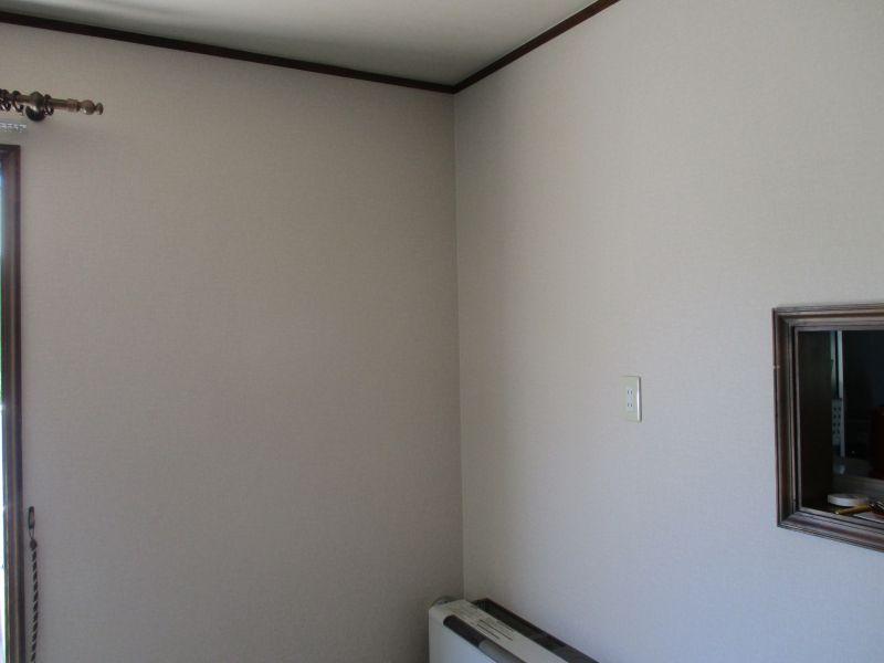 お部屋コーディネート施工例#403 イメージ